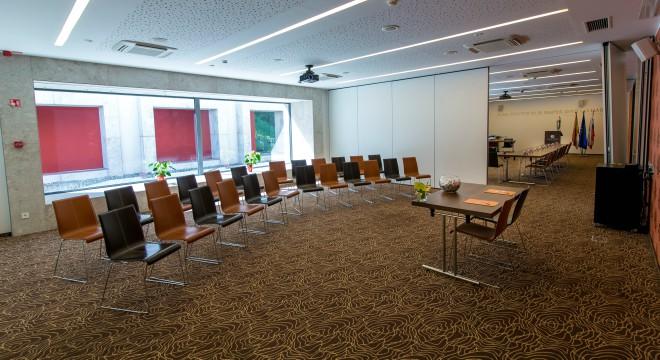 Conference_room_Rimska_arena2_Ervin