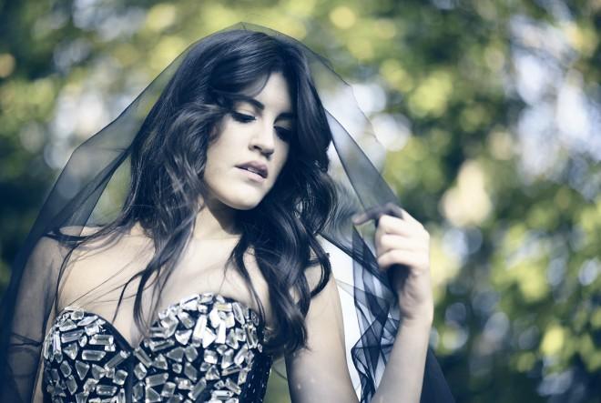Švaljek & Đurin Wedding Photography