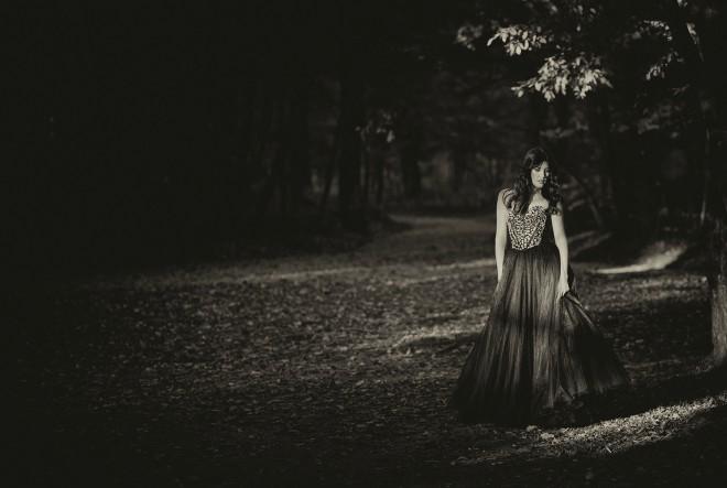 Švaljek & Đurin Wedding Photography: Prijatelji iza fotoaparata