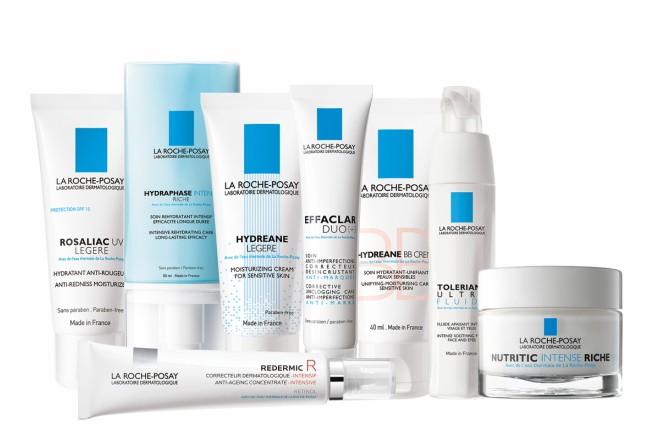 Bolji život za osjetljivu kožu
