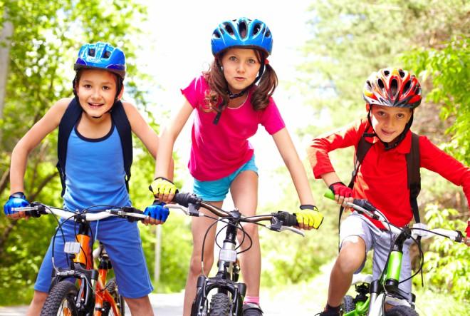 Dijabetes kod djece i mladih u porastu
