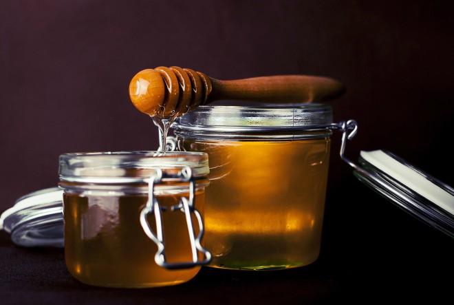 Sve što niste znali o medu…