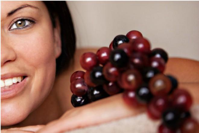 Vinoterapija: 90 minuta čistog užitka uz Medikol