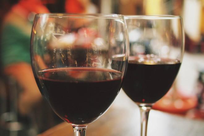 wine-890370_1920
