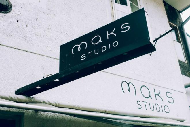 Održan Bazar MAKS studija
