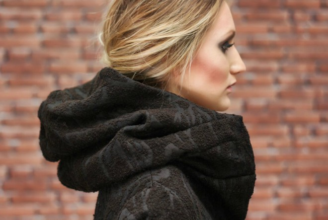 TARA Fashion: Otmjeno i praktično