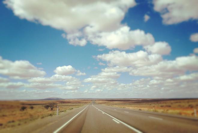 Par savjeta za ljepše putovanje