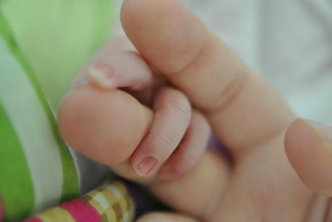 RODA provodi istraživanje: Majčinstvo i žene s invaliditetom