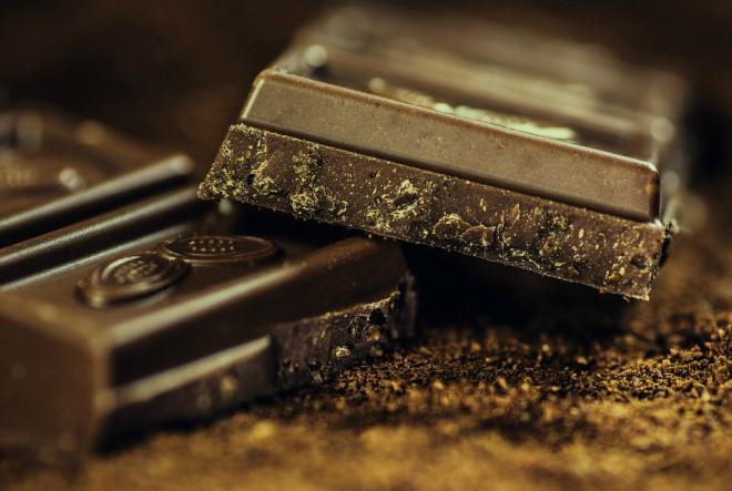 Što ako ostanemo bez čokolade?!