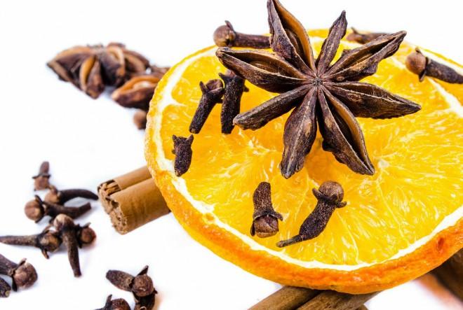 cinnamon-316438_1280