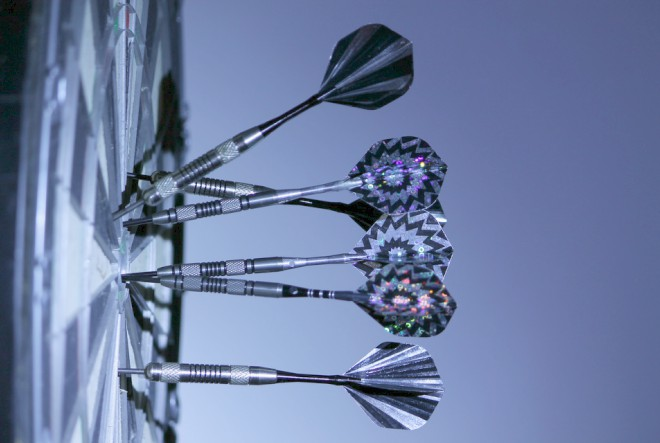 Tri metode za ostvarenje ciljeva