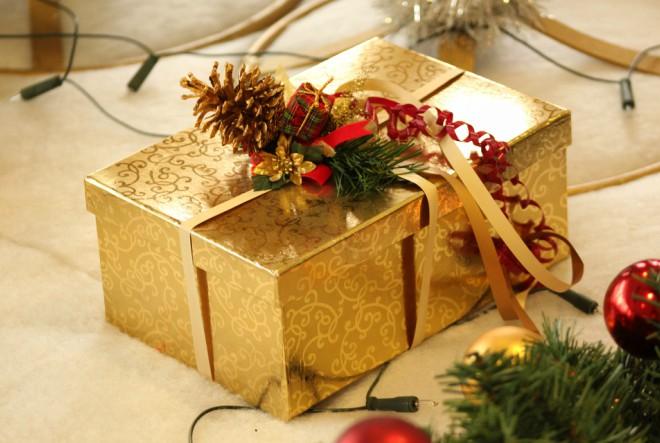 PokloniMe.hr: Top božićni pokloni za nju, njega ili djecu