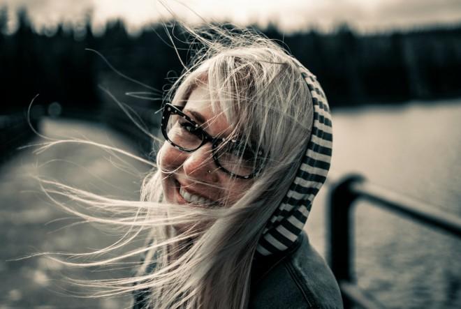 Tri stvari koje trebate uzeti u obzir pri kupovini naočala?