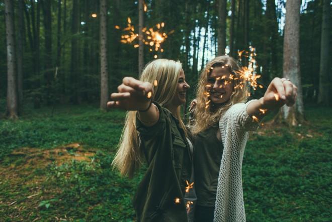 Tko ima karizmu i kako je prepoznati u horoskopskom znaku?