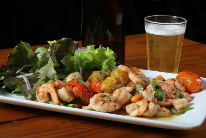 Pivo u kulinarstvu i tajne pivskih marinada