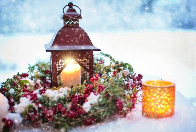 Božićne tradicije diljem svijeta