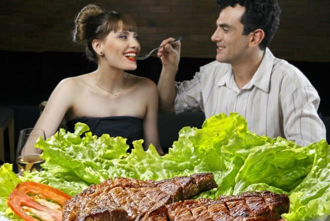 Prehranom do zdravlja – kiselost i lužnatost organizma