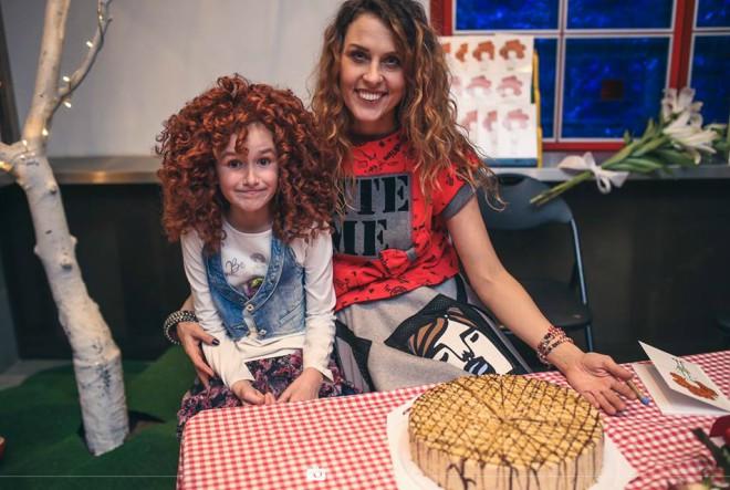 Anđa Marić: Djeca trebaju biti svoja