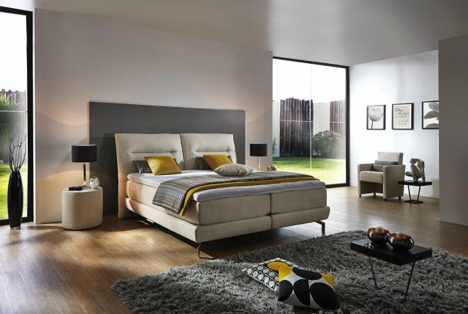 Kvalitetan krevet je ulaganje u zdravlje
