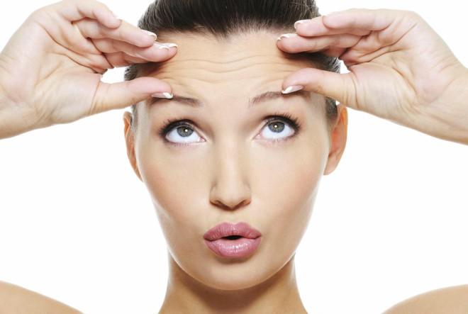 Fileri ili botox, pitanje je sad!?