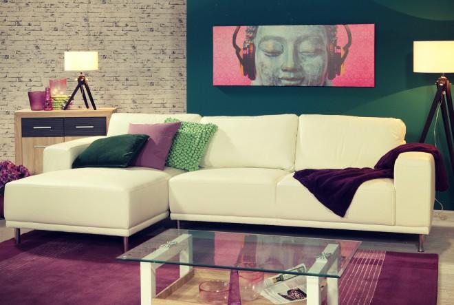 Sezonsko sniženje:  Idealna prilika za ukrasiti dom