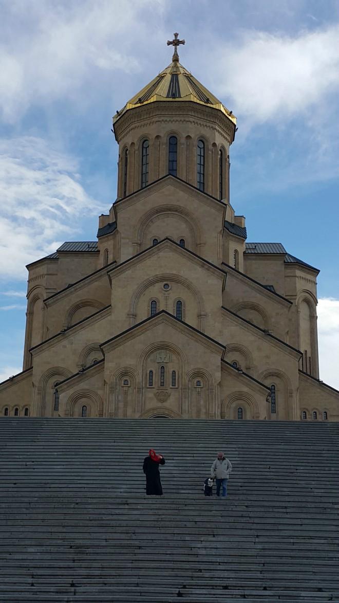 katedralasameba