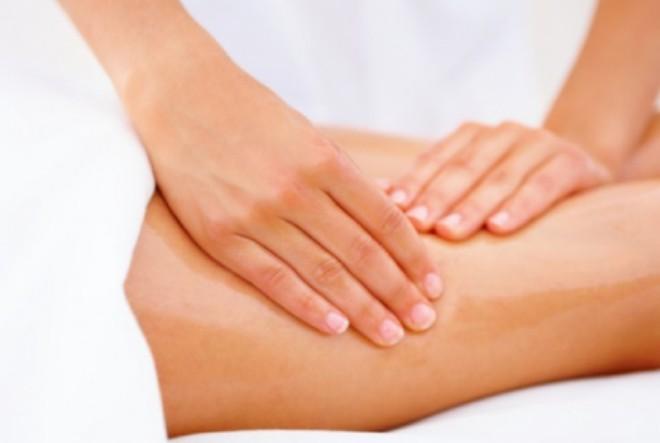 Fizikalna terapija po mjeri klijenta