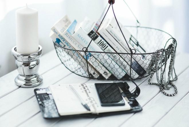 Drama Queen: Kako odabrati pravi smartphone?