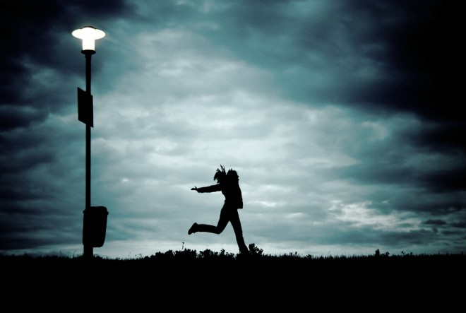Sindrom X – Točka bez povratka?