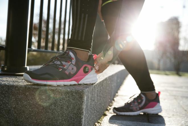 Pripremite se za sezonu trčanja!