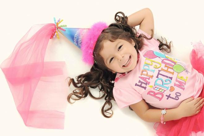 Međunarodni dan djeteta oboljelog od maligne bolesti