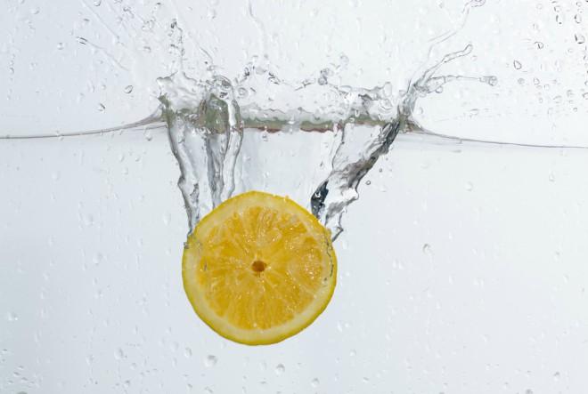 Top 17 namirnica za proljetno čišćenje organizma