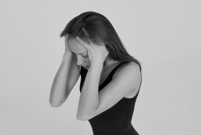 Kako prirodno ublažiti simptome PMS-a?