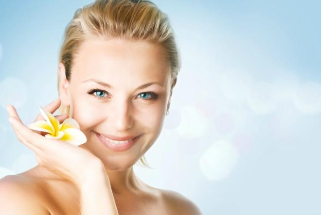 AlpStories organska ulja za svaki tip kože lica