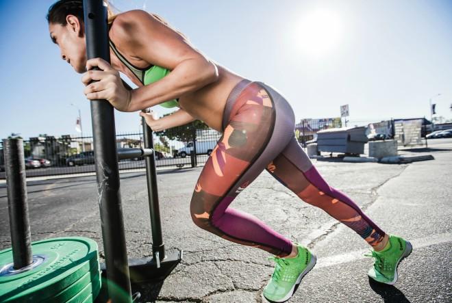 U koje doba dana je najbolje vježbati?