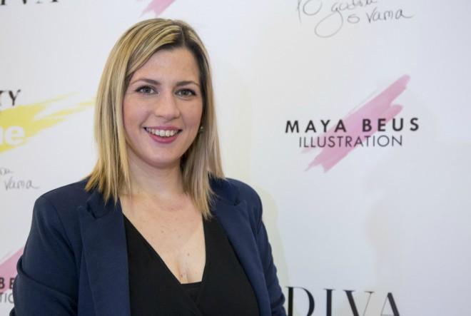 Maya Beus: Možda je vrijeme da odem iz Hrvatske