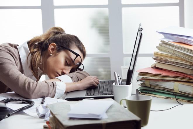 Jedanaest znakova koji govore da ste emocionalno i fizički iscrpljeni