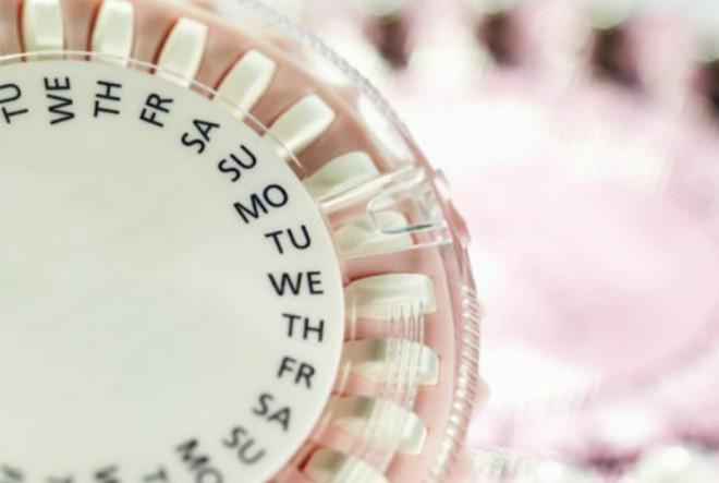 kontracepcijske_pilule