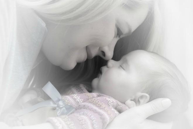 Top 5 receptura koje mame i djeca obožavaju