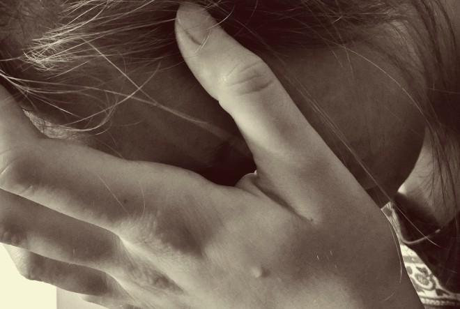 """Što je """"bolnije""""? Psihičko ili fizičko zlostavljanje?"""