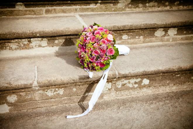 Kako poboljšati brak?