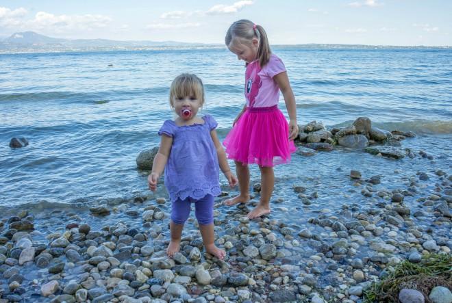 Što astrologija kaže o roditeljstvu