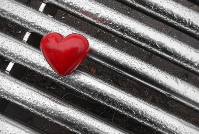 heart-1211340_1920