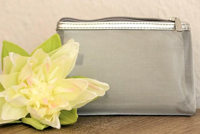 Bez Jasmina vaša kozmetička torbica nije potpuna