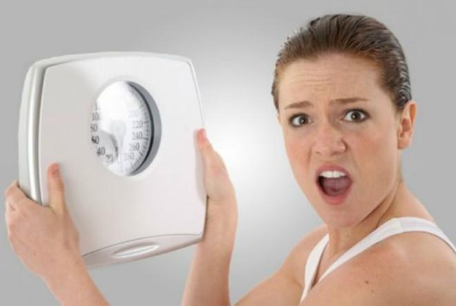 Pretilost – stvar genetike ili loših navika?!