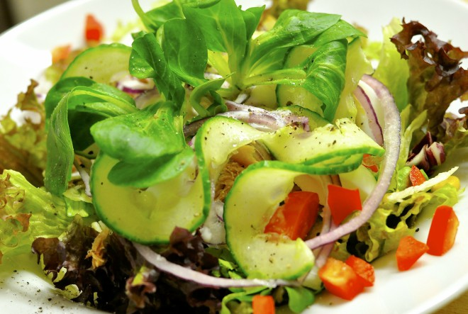 salad-1033209_1920