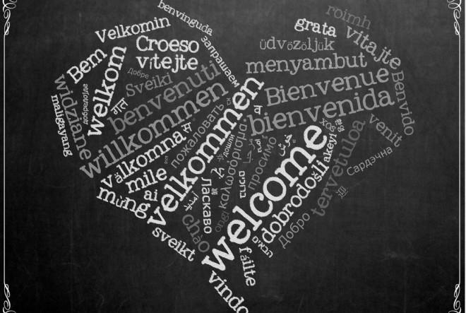Što više jezika znaš to više vrijediš