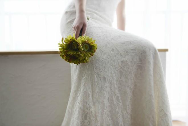 Stigao novi besplatni online priručnik za vjenčanje i brak