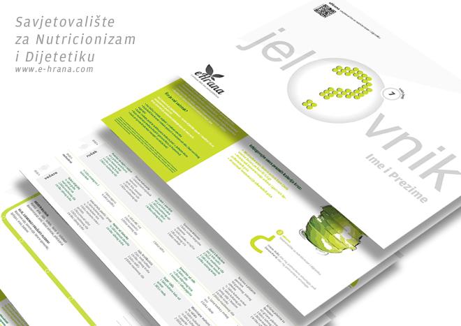 Autor: Goran Purić, dipl. ing. prehrambene tehnologije, nutricionist www.e-hrana.com