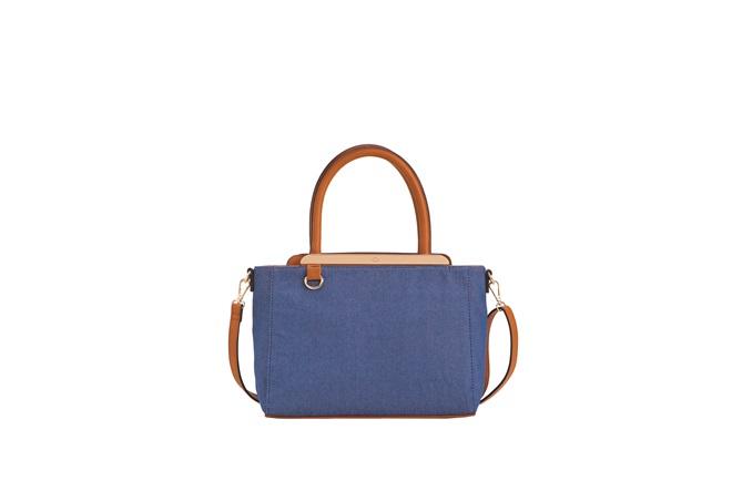Neodoljive Carpisa torbice u jarkim bojama